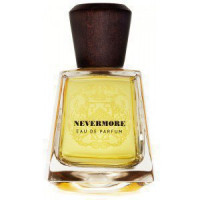 Frapin Nevermore (унисекс)