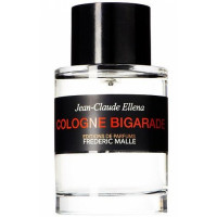 Frederic Malle Bigarade Cologne 100 ml (тестер)