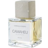 Gabriella Chieffo Camaheu 100 мл