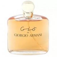 Armani Gio 100 мл (тестер)