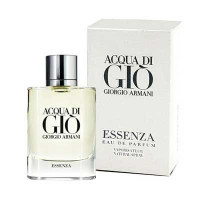 Armani Acqua Di Gio Essenza (для мужчин)