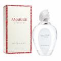 Givenchy Amarige D'Amour (для женщин)