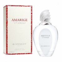 Givenchy Amarige D`Amour 30 мл