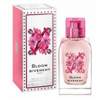 Givenchy Bloom (для женщин)