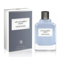 Givenchy Gentleman Only 100 мл