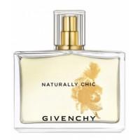 Givenchy Naturally Chic 50 мл (тестер)