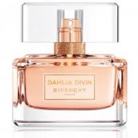 Givenchy Dahlia Divin Nude (для женщин)