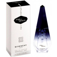 Givenchy Ange ou Demon (для женщин)