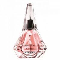 Givenchy Ange ou Demon Le Parfum 75 мл (тестер)