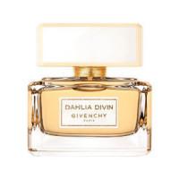 Givenchy Dahlia Divin 30 мл