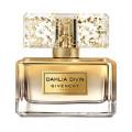 Givenchy Dahlia Divin Le Nectar de Parfum (для женщин)
