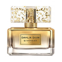 Givenchy Dahlia Divin Le Nectar de Parfum 50 мл