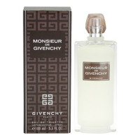 Givenchy Monsieur 100 мл