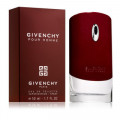 Givenchy Pour Homme (для мужчин)