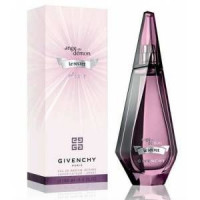 Givenchy Ange ou Demon Le Secret L'Elixir (для женщин)