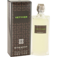 Givenchy Vetyver 100 мл