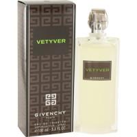 Givenchy Vetyver (для мужчин)
