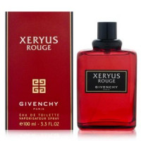 Givenchy Xeryus Rouge (для мужчин)
