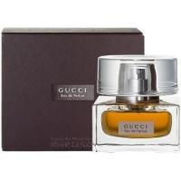 Gucci Eau De Parfum (для женщин)