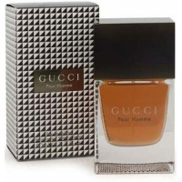 Gucci Pour Homme (для мужчин)