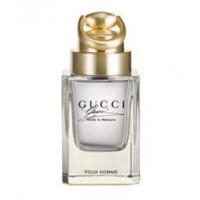 Gucci Made to Measure (для мужчин)