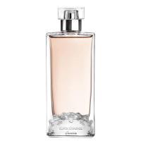 Guerlain Elixir Floral Romantique 75 ml