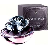 Guerlain Insolence 100 ml