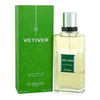 Guerlain Vetiver 100 ml