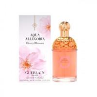Guerlain Aqua Allegoria Cherry Blossom 125 мл
