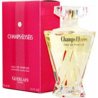 Guerlain Champs-Elysees (для женщин)