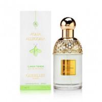 Guerlain Aqua Allegoria Limon Verde 125 мл (тестер)