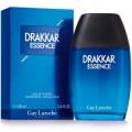 Guy Laroche Drakkar Essence (для мужчин)
