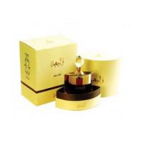 Hamidi Oud & Perfumes Waleeja 15 мл