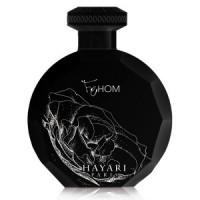 Hayari FeHom 100 мл