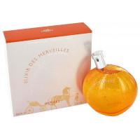 Hermes Eau Des Merveilles Elixir 100 мл (тестер)