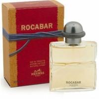 Hermes Rocabar 100 мл