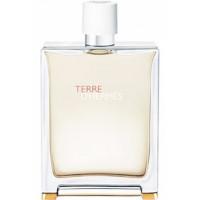 Hermes Terre d'Hermes Eau Tres Fraiche 125 мл (тестер)