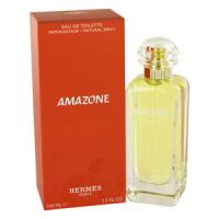 Hermes Amazone 100 мл
