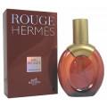 Hermes Rouge Eau Delicate (для женщин)