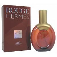 Hermes Rouge Eau Delicate 100 мл (тестер)