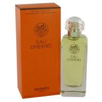 Hermes Eau d`Hermes 100 мл