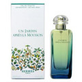 Hermes Un Jardin Apres La Mousson (унисекс)