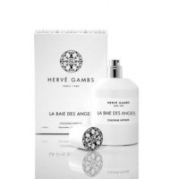 Herve Gambs La Baie des Anges 100 мл