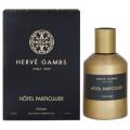 Herve Gambs Hotel Particulier (унисекс)