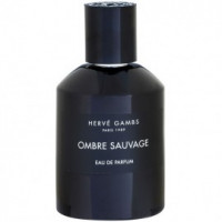 Herve Gambs Ombre Sauvage 100 мл