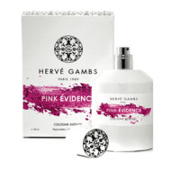 Herve Gambs Pink Evidence 100 мл