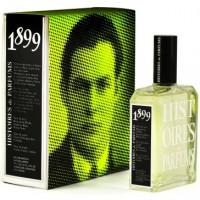 Histoires De Parfums 1899 Hemingway 60 ml