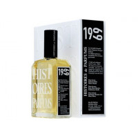 Histoires De Parfums 1969 Sexual Revolution 60 ml