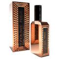 Histoires De Parfums Rare Fidelis (унисекс)