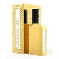 Histoires De Parfums Rare Veni 60 ml